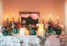 Dobrodošli u svijet vjenčanja iz snova SCHON BLICK